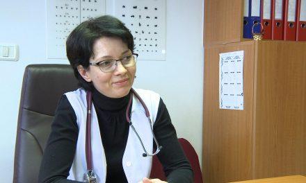 VIDEO: Măsuri de prevenție împotriva gripei, la Școala Gimnazială din Dumbrăvița