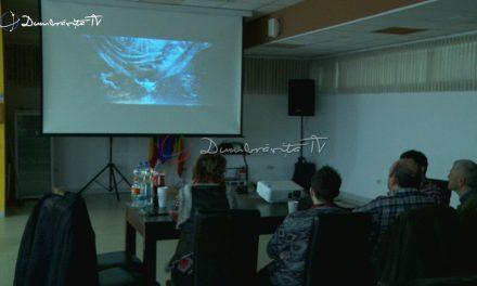 Galaxia 42 a deschis o serie de întâlniri ale iubitorilor genului, în Dumbrăvița
