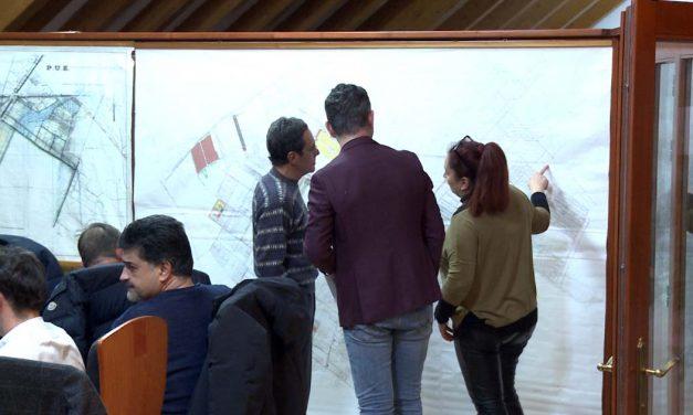 VIDEO: ALEȘII LOCALI au decis ce se va construi pe PĂȘUNEA DUMBRĂVIȚEI