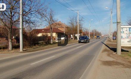 VIDEO: Directorul general al ADR Vest despre proiectul lărgirii la patru benzi a DJ 691, Dumbrăvița – A1