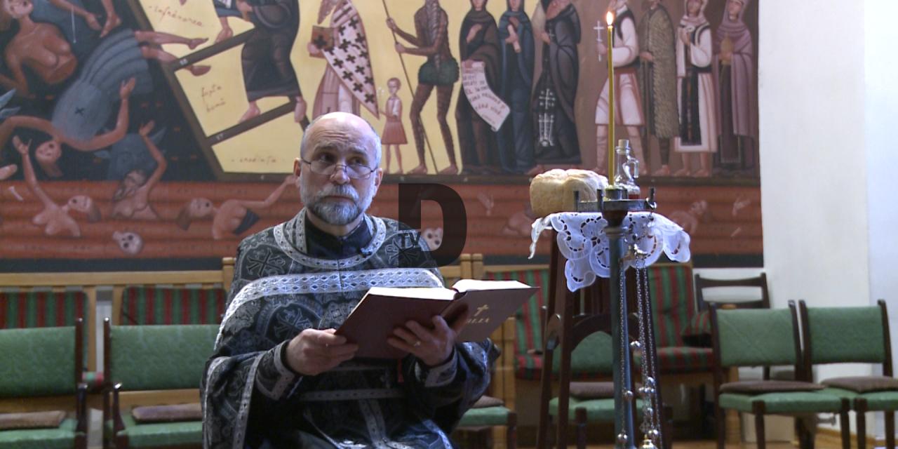 VIDEO: Recomandări și Sfaturi pentru Postul cel Mare al Paștelui