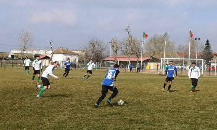 Buget record pentru sportul dumbrăvițean – Cine va fi directorul Centrului de Copii și Juniori