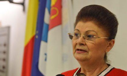 DGASPC Timiș anunță cum pot fi depuse cererile pentru acordarea beneficiilor și prestațiilor sociale