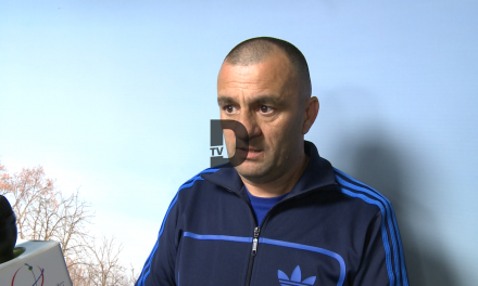 VIDEO: Ce se întâmplă cu CSC Dumbrăvița în urma deciziei FRF! DECLARAȚII Florin Macavei