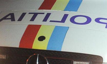 COVID-19: Polițiștii timișeni au aplicat sancțiuni contravenționale în valoare de 320.000 lei