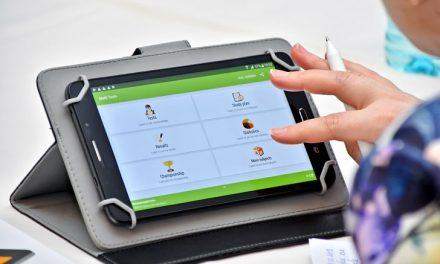 e-learning TM – Inițiativă pentru sprijinirea desfășurării  în sistem online a cursurilor în învățământul timișean