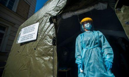 Coronavirus – Patru noi decese în Ungaria, 525 de persoane infectate