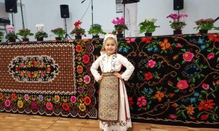 Centrul de Cultură și Artă al Județului Timiș a lansat un concurs de interpretare vocală pentru tineri
