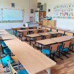 Școala Gimnazială din Dumbrăvița se află din nou în top 10 în județul Timiș
