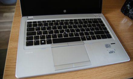 Video – Primăria cumpără laptopuri pentru elevii care au nevoie