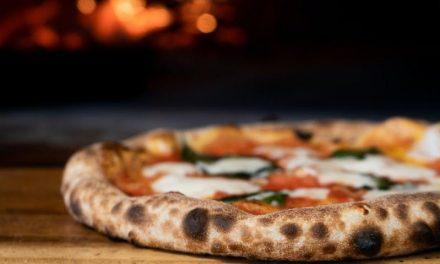 PROMOȚIE SPECIALĂ la Pizza Family de la GENESA Dumbrăvița – LIVRARE GRATUITĂ!