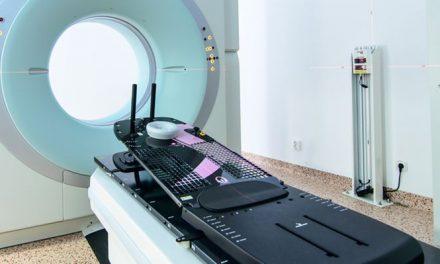 Centrul de Oncologie OncoHelp face pași importanți pentru a deveni cel mai mare Centru de Radioterapie din România