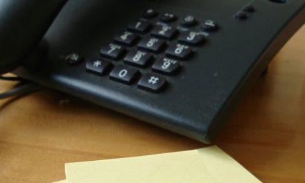 Prefectura Timiș: Au fost alocate 2 numere de telefon mobil în contextul actual al pandemiei de COVID – 19