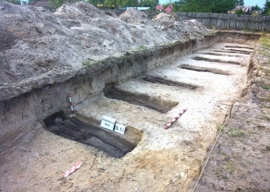 Fundația Doina Cornea: Apel pentru pentru identificarea și deshumarea victimelor comunismului