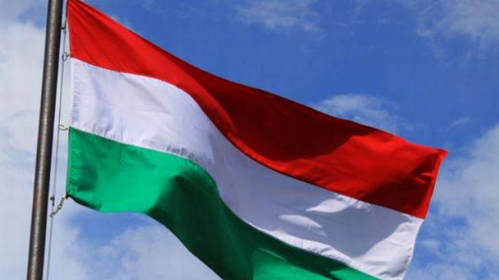 Începând de miercuri 15 iulie, intră în vigoare noi restricții impuse de Ungaria pentru români