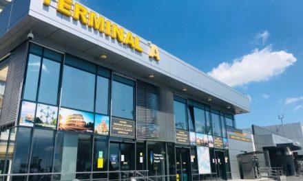 Cursele aeriene pe ruta Timișoara – București vor fi operate de trei companii