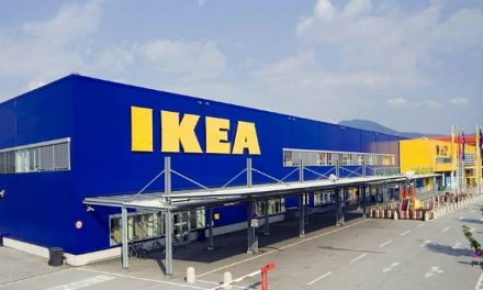 Suedezii de la IKEA au primit undă verde de la Primăria Dumbrăvița!