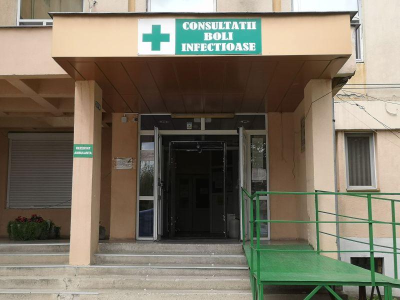 PREFECTURA TIMIȘ: În cursul zilei de ieri au fost carantinate de 69 persoane și au intrat în izolare 58!