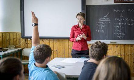 În Ungaria, anul şcolar va putea începe în data de 1 septembrie, la fel ca în anii precedenţi