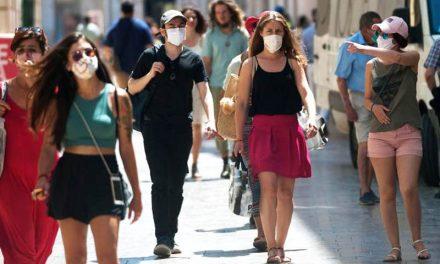 Departamentul pentru Situații de Urgență –  recomandări privind protecția populației pe timpul caniculei
