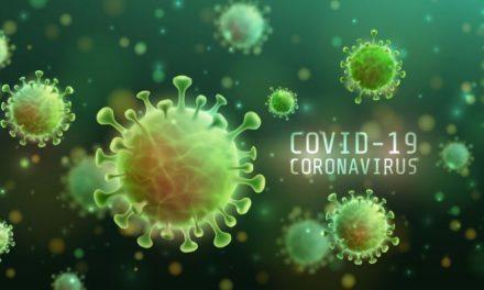 COVID-19: Un nou caz de infectare în Dumbrăvița