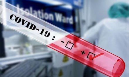 Dumbrăvița: Rata infectării cu COVID-19 este în ușoară scădere