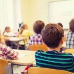 Elevii claselor a VI-a au susținut prima probă din cadrul Evaluării Naționale