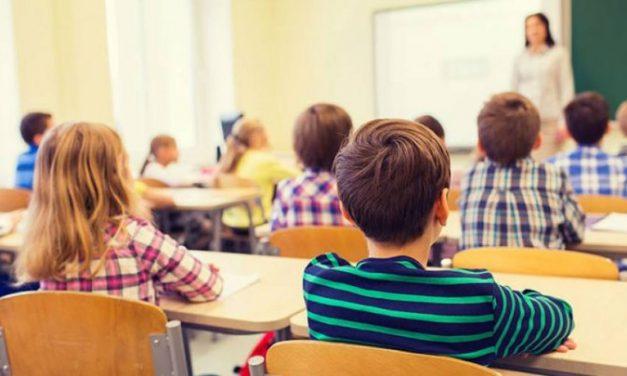 Finalul celui de-al doilea semestru se va decala cu două săptămâni – iată ce a declarat ministrul Educației