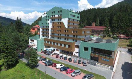 Toamna vine cu oferte speciale pentru cazare în majoritatea zonelor turistice din România, odată cu deschiderea restaurantelor