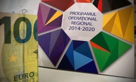 ADR anunță finanțări nerambursabile de 74 milioane de euro pentru firmele din Regiunea Vest
