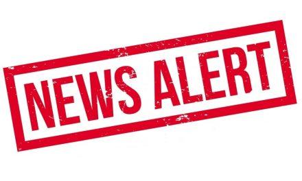 Sistemul HORECA va fi afectat de noile măsuri! Marți intră în vigoare hotărârea CJSU Timiș
