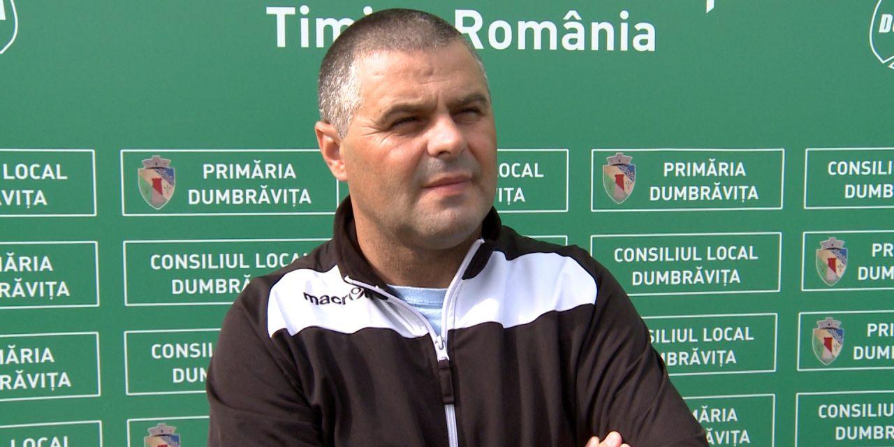 Cupa României: CSC Ghiroda şi Giarmata Vii VS. CSC Dumbrăvița în turul 3