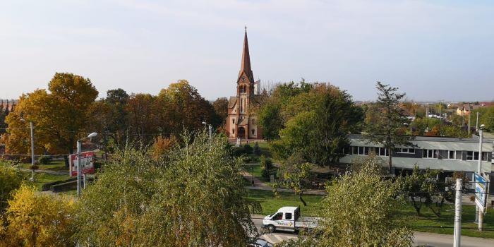 COVID-19: Rata de infectare din comuna Dumbrăvița a trecut de 6/1.000 de locuitori