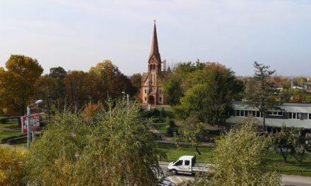 COVID-19: Dumbrăvița a depășit rata de 7/1.000 de locuitori! Prefectura anunță situația la nivelul județului Timiș