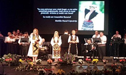 """Festivalul Național """"Tradiții la români"""" – 150 de mii de spectatori în mediul online"""