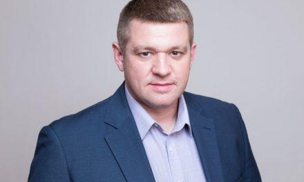 Dumbrăvițeanul András Molnár va deschide lista UDMR Timiș pentru Camera Deputaților