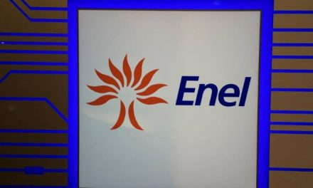 Enel anunță întreruperi de curent în Dumbrăvița