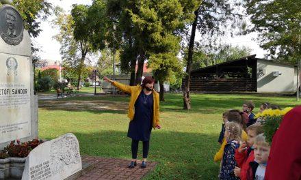 VIDEO: 6 Octombrie – Cei 13 generali, comemorați astăzi la Dumbrăvița
