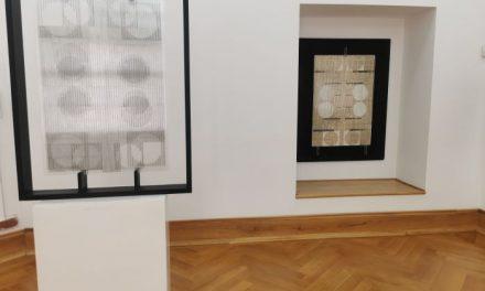 FOTO: Muzeul de Artă Timișoara va avea o nouă expoziție permanentă