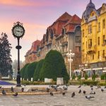 Evenimentele culturale ale săptămânii în organizarea instituțiilor CJ Timiș