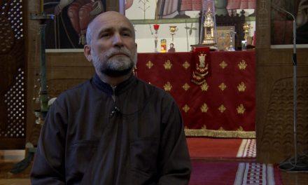 VIDEO: Ce ne spune Părintele Achim Vasile Baboș despre POSTUL CRĂCIUNULUI