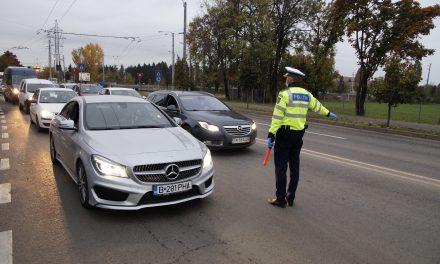 Primăria Dumbrăvița aduce în atenția cetățenilor precizări legate de Ordinul de carantinare