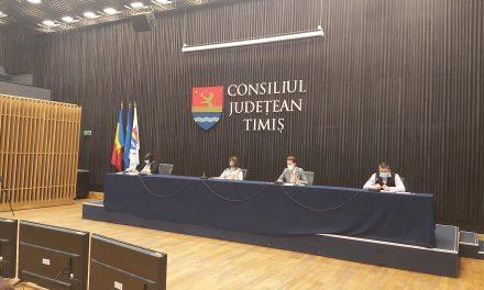 Prefectul cere  primarilor din județul Timiș o implicare permanentă în rezolvarea problemelor locuitorilor