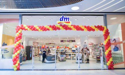 dm drogerie markt: stabilitate prin adaptarea la nevoile clienților și angajaților