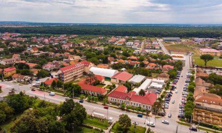 Rata de infectare se menține sub 8 la mia de locuitori în Dumbrăvița