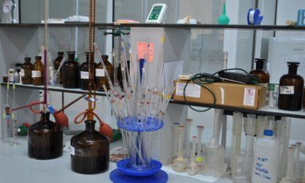 Depășiri la amoniu, mangan și fier: AQUATIM a verificat calitatea apei în Dumbrăvița
