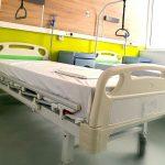 A fost lansat un nou proiect destinat dezvoltării Laboratorului de Radioterapie din cadrul Centrului de Oncologie OncoHelp