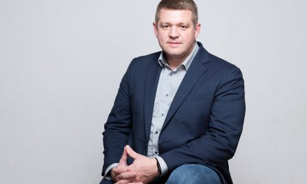 Andrei Molnar: Carantinarea să fie făcută prin decizia timișenilor, nu impusă de la București