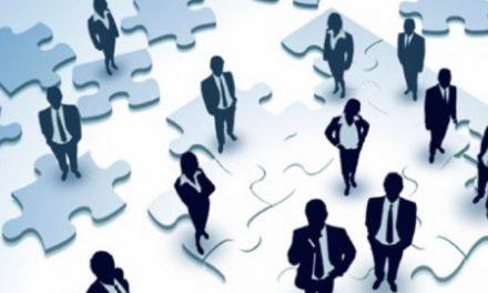 BestJobs: Aproape 30.000 de joburi noi au fost postate de angajatori în luna aprilie
