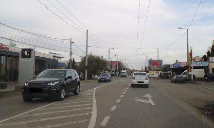 Dumbrăvița – A scăzut rata de infectare pe ultimele 14 zile sub 6/1000 locuitori